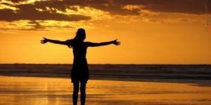 Oração pelas férias