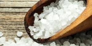 Sal e luz, presença que faz a diferença