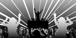 A importância da música na catequese da crisma