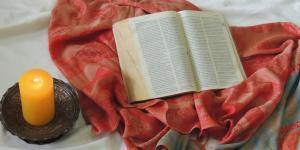 Bíblia, fonte primeira da catequese com adultos