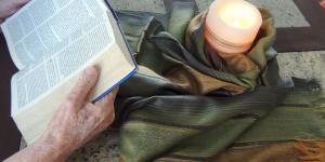 Iniciação à vida cristã, desafio da evangelização