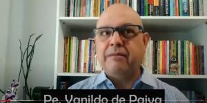 Pensar a relação CATEQUESE e LITURGIA - Vídeo 01