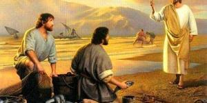 Conhecendo Jesus e a comunidade do evangelista Marcos