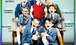 Sugestões de filmes para crianças assistirem enquanto não temos encontros catequéticos