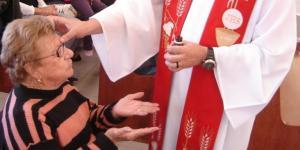 A santidade e a sua conexão com a Liturgia (3ª parte)