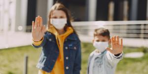Como podemos ajudar a curar nosso mundo hoje?