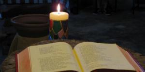 Dia do Catequista - Celebração