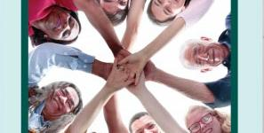 Sugestões para a Campanha da Fraternidade na catequese