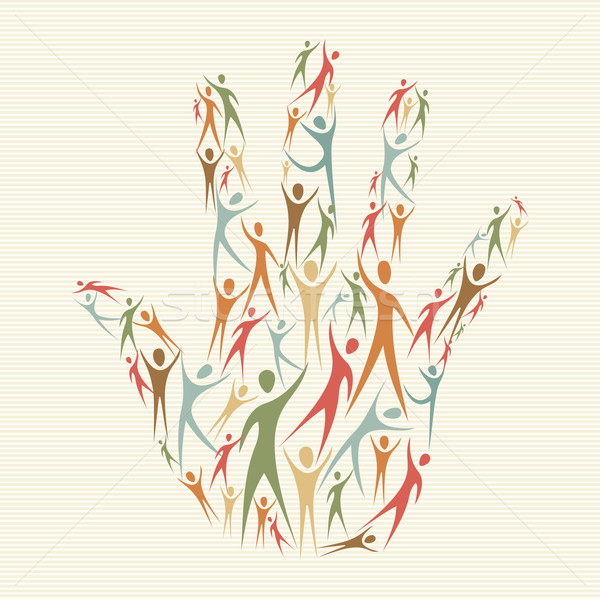 3112731_stock-photo-embrace-diversity-concept-hand.jpg
