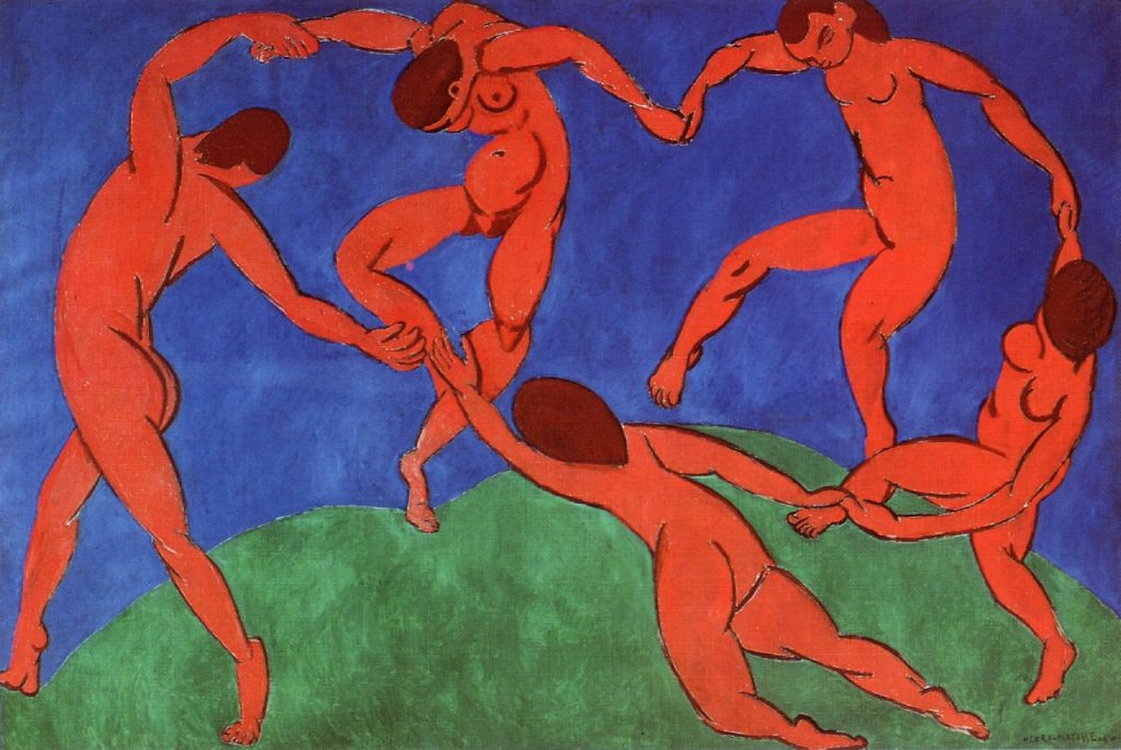 Matisse-the-Dance-1024x685.jpg