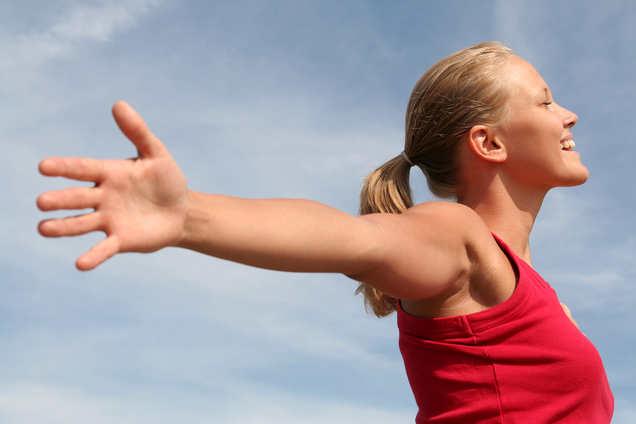 bigstock-Happy-woman-with-her-arms-wide-689106.jpg