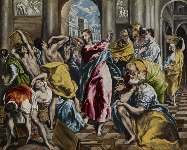 El_Greco_-_The_Purification_of_the_Temple_-_WGA10541.jpg