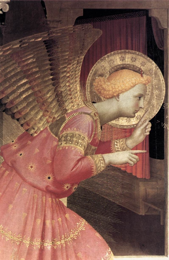anunciacao_gf_1_20130108-fra-angelico.jpg