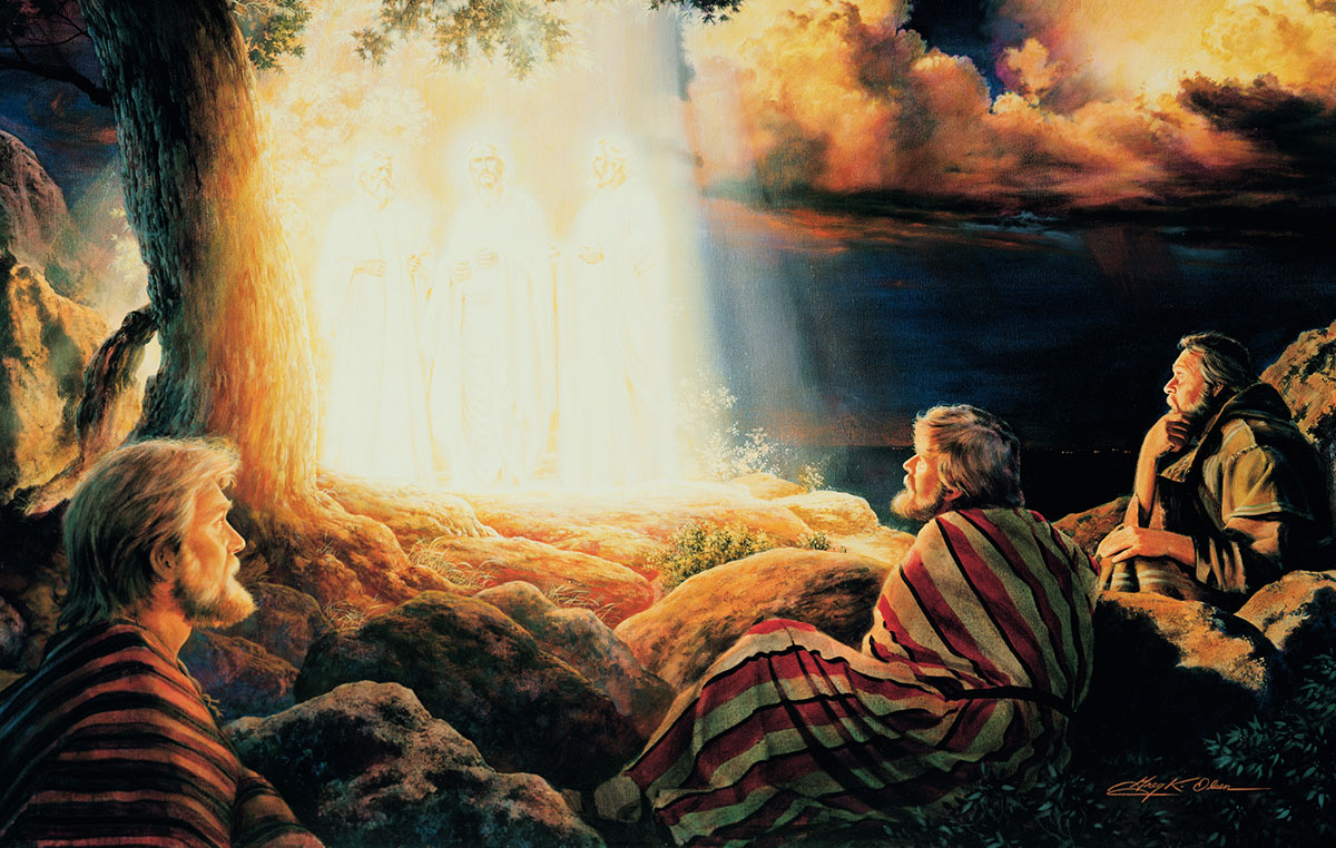 the-transfiguration-of-christ-greg-olsen.jpg