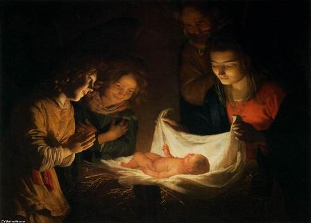 Gerrit-Van-Honthorst-Adoration-of-the-Child-2.jpg