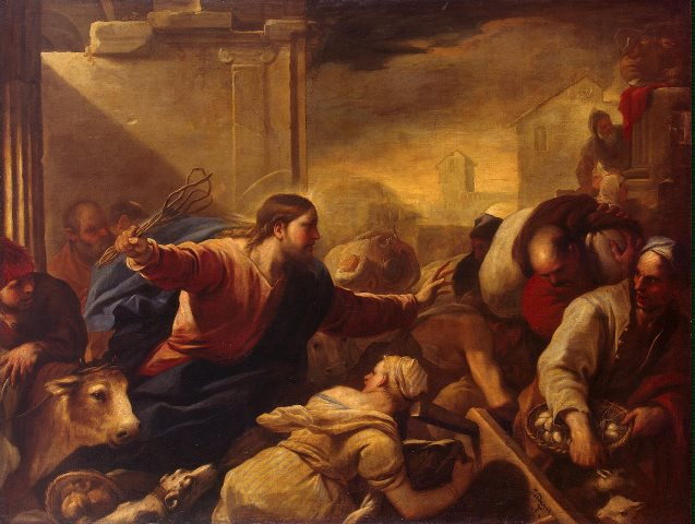 Giordano_Luca-ZZZ-Expulsion_of_the_Moneychangers_from_the_Temple.jpg