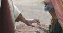Qual é a nossa riqueza? Qual é o nosso tesouro?