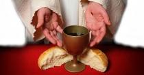 Receber Jesus nos transforma nele