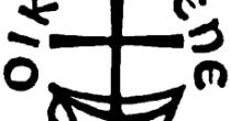 Ecumenismo - uma espiritualidade