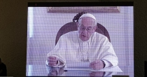 Mensagem do Papa Francisco aos participantes do II Congresso Internacional de Catequese