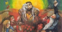 """Bom Pastor: Jesus, """"homem de cuidado"""""""