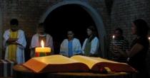 A Liturgia na evangelização