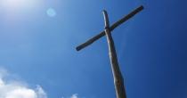 Ser Catequista, uma vocação