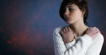 Suicídio Juvenil: o mal silencioso e a educação católica