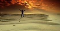 Oração ao sol da manhã