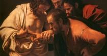 """Encontro com o Ressuscitado: """"tocar"""" nos crucificados da história"""