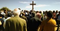 Revestir-se de Cristo