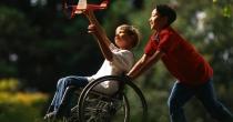 O que é inclusão? Como realizá-la na catequese?