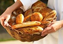 Multiplicação dos pães