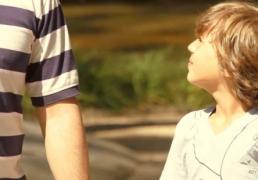 Dinâmica rápida para reunião de pais