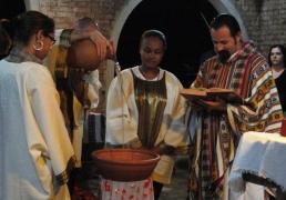 Itinerários da Iniciação à Vida Cristã (2)