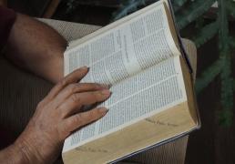 Decálogo para ler a Bíblia com proveito