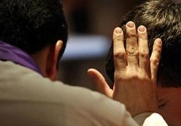 Ritualidade: caminho para o Mistério de Cristo