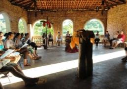 Catequese e Liturgia: uma relação de interação mistagógica
