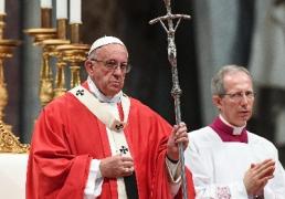 Ainda sobre os ritos iniciais da missa